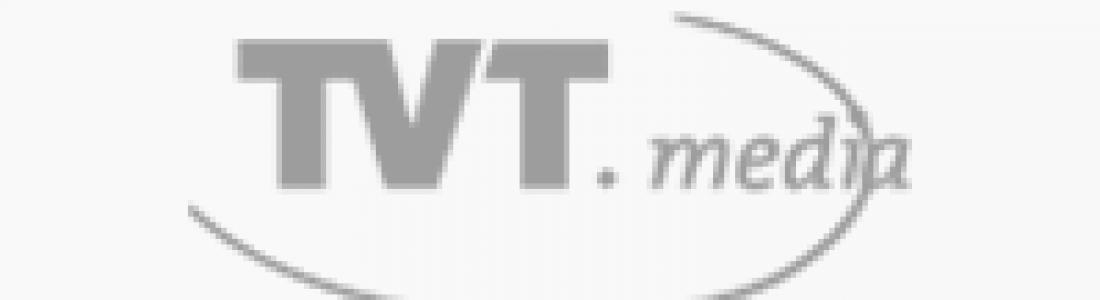 TVT.media