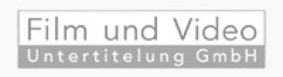 Film und Video Untertitelung Gerhard Lehmann AG